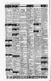 Evening Herald (Dublin) Saturday 06 January 1990 Page 30
