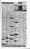Evening Herald (Dublin) Saturday 06 January 1990 Page 31
