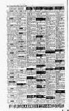 Evening Herald (Dublin) Saturday 06 January 1990 Page 32