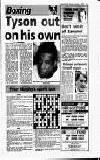 Evening Herald (Dublin) Saturday 06 January 1990 Page 33