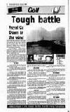 Evening Herald (Dublin) Saturday 06 January 1990 Page 34