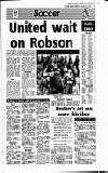 Evening Herald (Dublin) Saturday 06 January 1990 Page 35