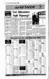 Evening Herald (Dublin) Saturday 06 January 1990 Page 36