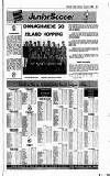 Evening Herald (Dublin) Saturday 06 January 1990 Page 37