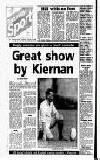 Evening Herald (Dublin) Saturday 06 January 1990 Page 38