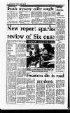 Evening Herald (Dublin) Monday 08 January 1990 Page 2