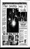 Evening Herald (Dublin) Monday 08 January 1990 Page 3