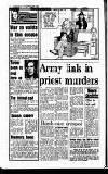 Evening Herald (Dublin) Monday 08 January 1990 Page 4