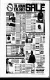 Evening Herald (Dublin) Monday 08 January 1990 Page 5