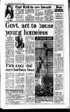Evening Herald (Dublin) Monday 08 January 1990 Page 6