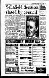 Evening Herald (Dublin) Monday 08 January 1990 Page 7