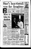Evening Herald (Dublin) Monday 08 January 1990 Page 8