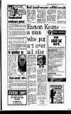 Evening Herald (Dublin) Monday 08 January 1990 Page 9