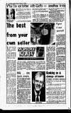 Evening Herald (Dublin) Monday 08 January 1990 Page 10