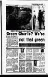 Evening Herald (Dublin) Monday 08 January 1990 Page 11