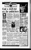 Evening Herald (Dublin) Monday 08 January 1990 Page 12
