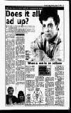 Evening Herald (Dublin) Monday 08 January 1990 Page 13