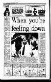 Evening Herald (Dublin) Monday 08 January 1990 Page 14