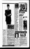 Evening Herald (Dublin) Monday 08 January 1990 Page 15