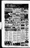 Evening Herald (Dublin) Monday 08 January 1990 Page 16