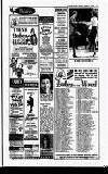 Evening Herald (Dublin) Monday 08 January 1990 Page 17