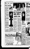 Evening Herald (Dublin) Monday 08 January 1990 Page 18