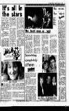 Evening Herald (Dublin) Monday 08 January 1990 Page 19