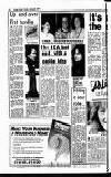 Evening Herald (Dublin) Monday 08 January 1990 Page 20