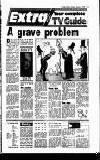 Evening Herald (Dublin) Monday 08 January 1990 Page 21