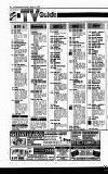 Evening Herald (Dublin) Monday 08 January 1990 Page 22