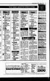 Evening Herald (Dublin) Monday 08 January 1990 Page 23