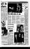 Evening Herald (Dublin) Monday 08 January 1990 Page 25