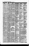 Evening Herald (Dublin) Monday 08 January 1990 Page 26
