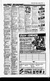 Evening Herald (Dublin) Monday 08 January 1990 Page 27