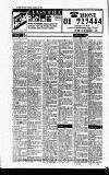 Evening Herald (Dublin) Monday 08 January 1990 Page 28