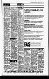 Evening Herald (Dublin) Monday 08 January 1990 Page 29