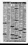 Evening Herald (Dublin) Monday 08 January 1990 Page 30