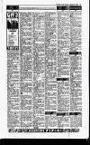 Evening Herald (Dublin) Monday 08 January 1990 Page 31
