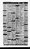 Evening Herald (Dublin) Monday 08 January 1990 Page 32