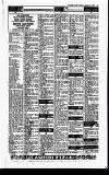 Evening Herald (Dublin) Monday 08 January 1990 Page 33