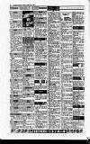 Evening Herald (Dublin) Monday 08 January 1990 Page 34