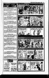 Evening Herald (Dublin) Monday 08 January 1990 Page 35