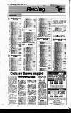 Evening Herald (Dublin) Monday 08 January 1990 Page 36