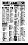 Evening Herald (Dublin) Monday 08 January 1990 Page 37
