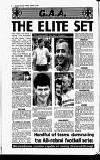 Evening Herald (Dublin) Monday 08 January 1990 Page 38