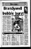 Evening Herald (Dublin) Monday 08 January 1990 Page 39