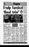 Evening Herald (Dublin) Monday 08 January 1990 Page 40