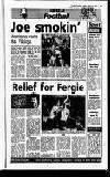 Evening Herald (Dublin) Monday 08 January 1990 Page 41