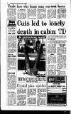 Evening Herald (Dublin) Tuesday 09 January 1990 Page 2