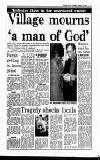 Evening Herald (Dublin) Tuesday 09 January 1990 Page 3